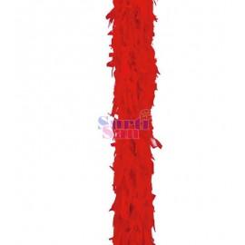 Disfraz picapiedra infantil