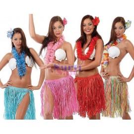 Peluca Elvis extra