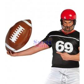 Disfraz gladiador gladius romano
