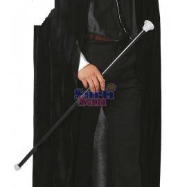 Disfraz olympic goodess romana