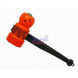 Disfraz chino oriental infantil
